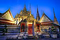 Wat Arun Ratchawararam (2).jpg