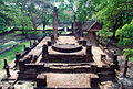 Wat Nang Phaya (6017363512).jpg