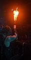 Watain 27 03 2014 11.jpg