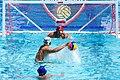 Water Polo (16417044273).jpg