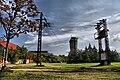 Water Tower, Guyla - panoramio.jpg