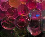 Water beads (42106).jpg