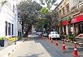 Waterloo Street (14817624766).jpg