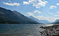 Waterton Lake-27527.jpg