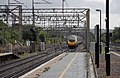 Watford Junction railway station MMB 22 390025.jpg