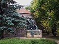Wathay Ferenc szobra - panoramio.jpg