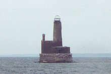 Waugoshance Light.jpg