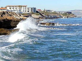 external image 275px-Waves_on_Ocean_Coast.jpg