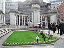 We will remember them - geograph.org.uk - 611325.jpg