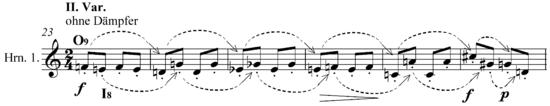 Webern Symphony Ex08-.png