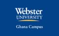 Webster University Ghana Logo.png