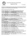 Weekly List 1983-05-16.pdf