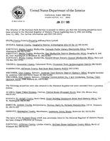 Weekly List 1985-06-21.pdf