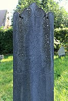 Weener - Unnerlohne - Jüdischer Friedhof 28 ies.jpg