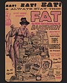 Weight-Loss Ad (FDA 154) - Tapeworms diet.jpg