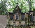 Weimar - 2016-09-22 - Historischer Friedhof (022).jpg