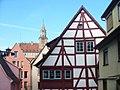 Weingasse, Sigmaringen - geo.hlipp.de - 22973.jpg