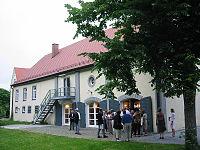 Weissenhorn Stadttheater Hofseite.jpg