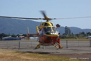 Wellington Westpac Rescue Helicopter - Flickr - 111 Emergency (18).jpg