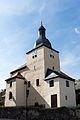 Wernburg Kirche St. Ursula.jpg