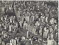 Werner Haberkorn - Vista aérea do centro da cidade. São Paulo-SP 3.jpg