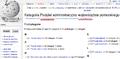 Wersje przejrzane - linki do przeglądnia haseł wg kategorii z podkategoriami.png