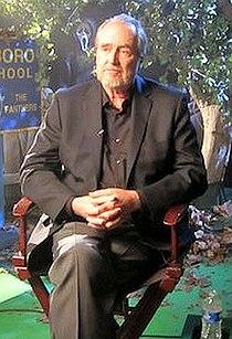 Wes Craven 2010.jpg