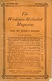 WesleyanMethodistmagazine UK Nov 1882.jpg