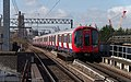 West Ham station MMB 15 S Stock.jpg