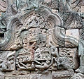 West Pediment, Phnom Rung 0434.jpg