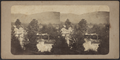 West Point arsenal, N. Y., from Robert N. Dennis collection of stereoscopic views.png