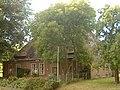 Westerblokker 159.jpg