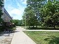 Western Illinois University (14609629212).jpg