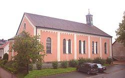 Westfeld St Mariae Himmelfahrt.jpg