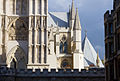 Westminster Abbey Exterior05.jpg