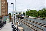 Weston GO Station DSC01256.jpg