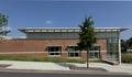 Westover Library-Reed School, 1644 N. McKinley Rd., N.W., Washington, D.C LCCN2012630065.tif