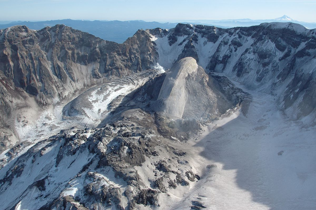 mnt st helens essay Mount st helens is an active stratovolcano in skamania county, washington, in the pacific northwest region of the united states it is located 96 miles south of the city of seattle and 53 miles northeast of portland, oregon.
