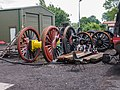 Wheels, Sheffield Park (9131411008).jpg