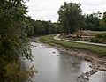 White River (6130369827).jpg