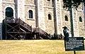 White Tower (July-2003).jpg