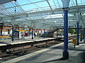 Whitley Bay Station1.JPG