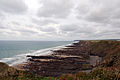 Widemouth Bay (2065501720).jpg
