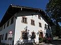 Widum, Kirchplatz 30, 6632 Ehrwald, Tirol.jpg