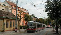 Wien-sl-41-b1-714-556888.jpg