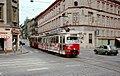 Wien-wvb-sl-41-e1-972683.jpg