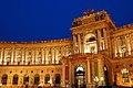 Wien Hofburg 03.jpg