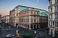 Wien Staatsoper - Staatsopernmuseum.jpg