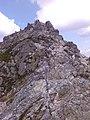 Wierzchołek Szpiglasowego - panoramio.jpg