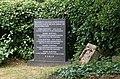 Wiesbaden Schierstein Alter Jüdischer Friedhof Walluf 3.JPG